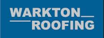 Warkton Roofing
